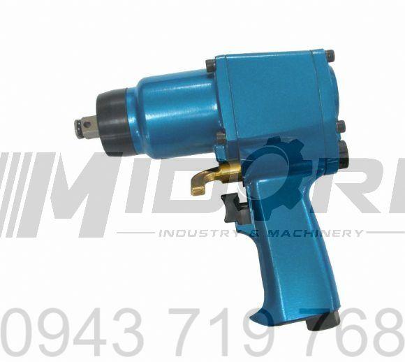 Súng Bắn Ốc Prona Model RP-161P