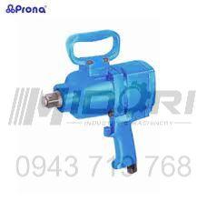 Súng Bắn Ốc Prona Model RP-400PA
