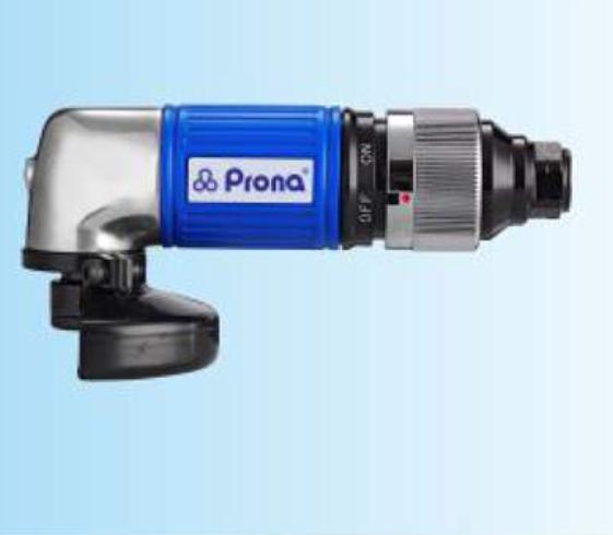 Máy mài Prona Model RP-2276