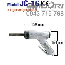 Súng gõ rỉ JC-16