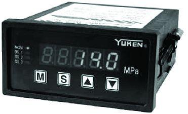 Bộ Điều Khiển Yuken AMC-IV-2-10