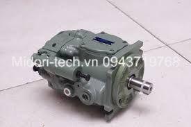 Bơm Piston Yuken A3H series-A3H16/37/56/71/100/145/180