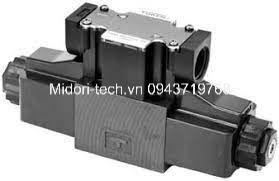 Van Định Hướng Công Suất Thấp 5W Series E-DSG-01/03