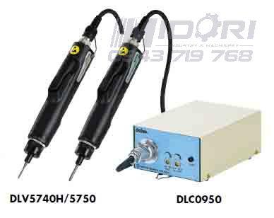 Tô Vít Điện Series DLV5700