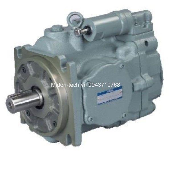 Bơm Piston Series A- Single Pump